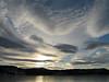 Foldsjøen - stålis