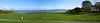 trondheimsfjorden_2