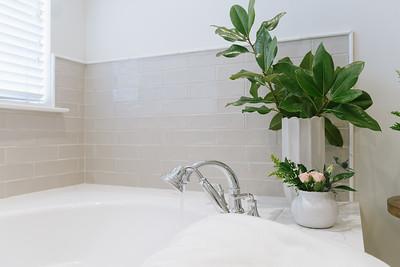 616_Prosser_Street_Master_Bath_Tuscan_Blue_0018