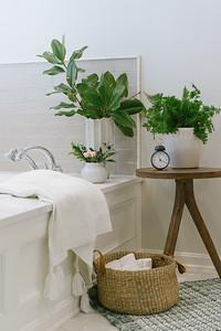 616_Prosser_Street_Master_Bath_Tuscan_Blue_0013