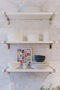 Tuscan_Blue_Designs_9100_Whitmore_Lane_Kitchen_0039