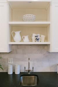 Tuscan_Blue_Designs_9100_Whitmore_Lane_Kitchen_0035
