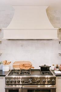 Tuscan_Blue_Designs_9100_Whitmore_Lane_Kitchen_0044