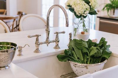 Tuscan_Blue_Designs_9100_Whitmore_Lane_Kitchen_0046