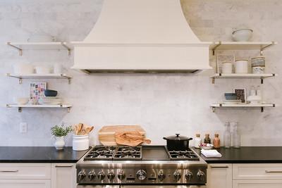 Tuscan_Blue_Designs_9100_Whitmore_Lane_Kitchen_0043