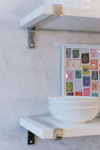 Tuscan_Blue_Designs_9100_Whitmore_Lane_Kitchen_0040