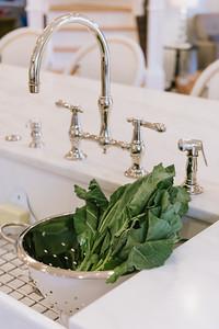 Tuscan_Blue_Designs_9100_Whitmore_Lane_Kitchen_0045