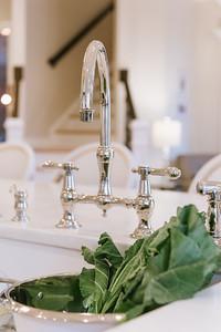 Tuscan_Blue_Designs_9100_Whitmore_Lane_Kitchen_0047