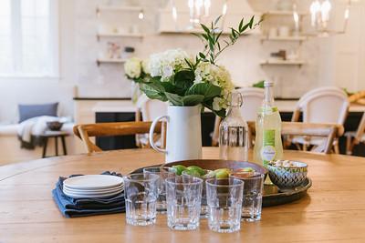 Tuscan_Blue_Designs_9100_Whitmore_Lane_Kitchen_0031