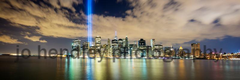 Bay Ridge 9 11 15