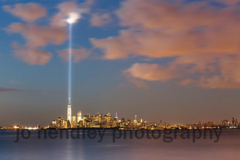 9 11 15