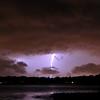 20110621-twin lakes lightning 2