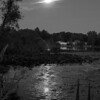 20110614-twin lakes moonlight