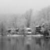 20110331-april snow twin lakes