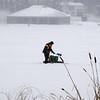 2010-02-09 - twin lakes ice fishing