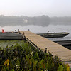 20100923-twin lakes - fall boats