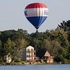 20080917-twin lakes - balloon over 43