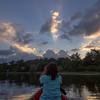 twin lakes canoe trip-4