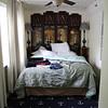 Tybee Island Inn B&B