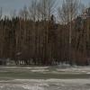 Tyaughton Lake 03 pan (Crane Creek ice delta)