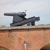 Fort Pulaski National Park