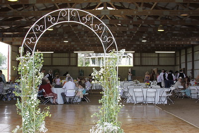 Tyce & Hilary's Wedding 6-12-2010 004