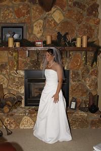 Tyce & Hilary's Wedding 6-12-2010 020