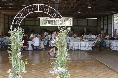 Tyce & Hilary's Wedding 6-12-2010 006