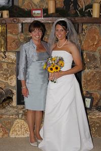 Tyce & Hilary's Wedding 6-12-2010 028