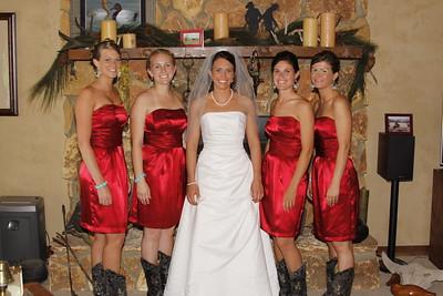 Tyce & Hilary's Wedding 6-12-2010 017