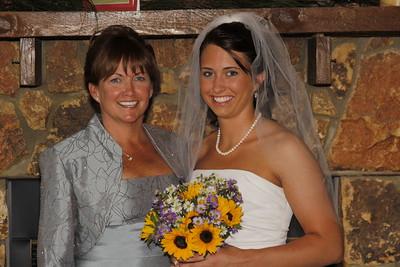 Tyce & Hilary's Wedding 6-12-2010 030
