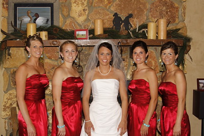 Tyce & Hilary's Wedding 6-12-2010 013