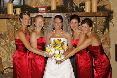 Tyce & Hilary's Wedding 6-12-2010 024