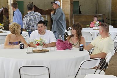 Tyce & Hilary's Wedding 6-12-2010 010
