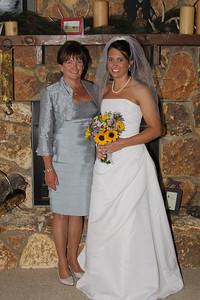 Tyce & Hilary's Wedding 6-12-2010 027