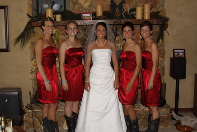 Tyce & Hilary's Wedding 6-12-2010 018