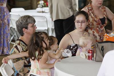 Tyce & Hilary's Wedding 6-12-2010 001