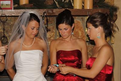 Tyce & Hilary's Wedding 6-12-2010 015