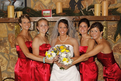 Tyce & Hilary's Wedding 6-12-2010 025