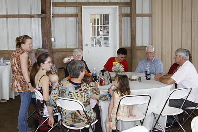 Tyce & Hilary's Wedding 6-12-2010 003