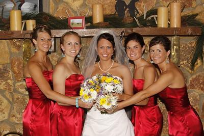 Tyce & Hilary's Wedding 6-12-2010 026