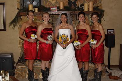 Tyce & Hilary's Wedding 6-12-2010 023