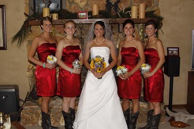 Tyce & Hilary's Wedding 6-12-2010 021