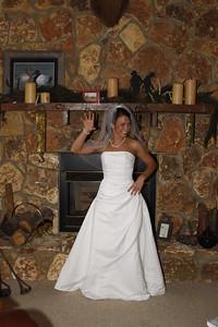 Tyce & Hilary's Wedding 6-12-2010 019