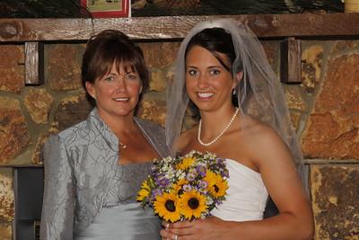 Tyce & Hilary's Wedding 6-12-2010 029