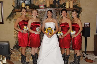 Tyce & Hilary's Wedding 6-12-2010 022