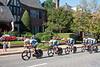 UCI BIKE RACE @)!%-5648