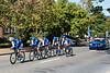 UCI BIKE RACE @)!%-5634