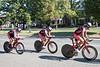 UCI BIKE RACE @)!%-5598