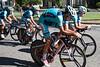 UCI BIKE RACE @)!%-5608
